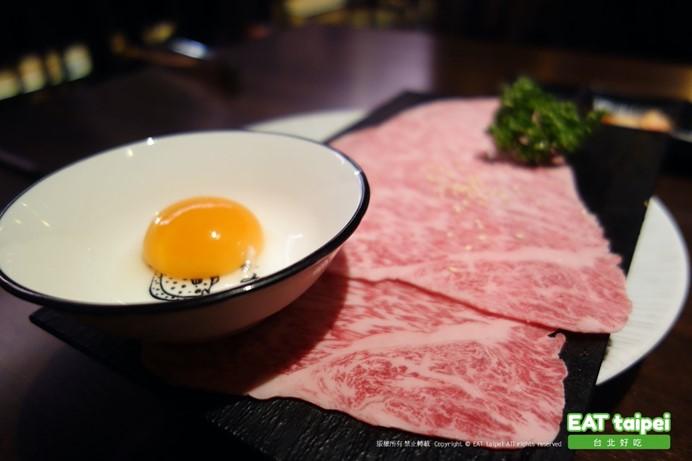 非吃不可的日本和牛SHABU 大腕燒肉