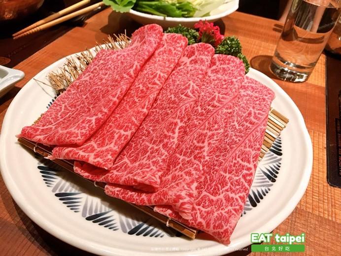 黑毛屋本家 上選日本和牛