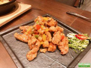 涓豆腐EAT Taipei